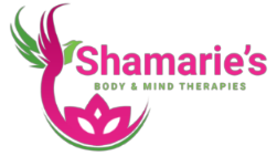 Shamarie Body and Mind Therapies