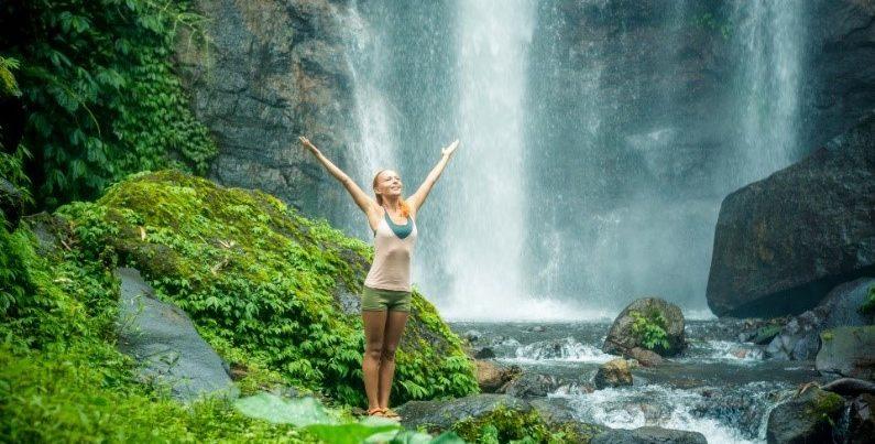 Is Energetic Healing Real?