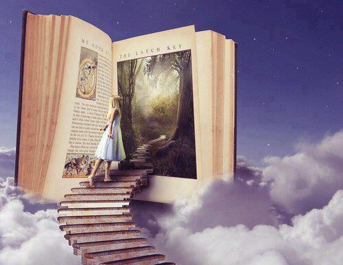 An Akashic Records Reading can Help You Get Back on Track
