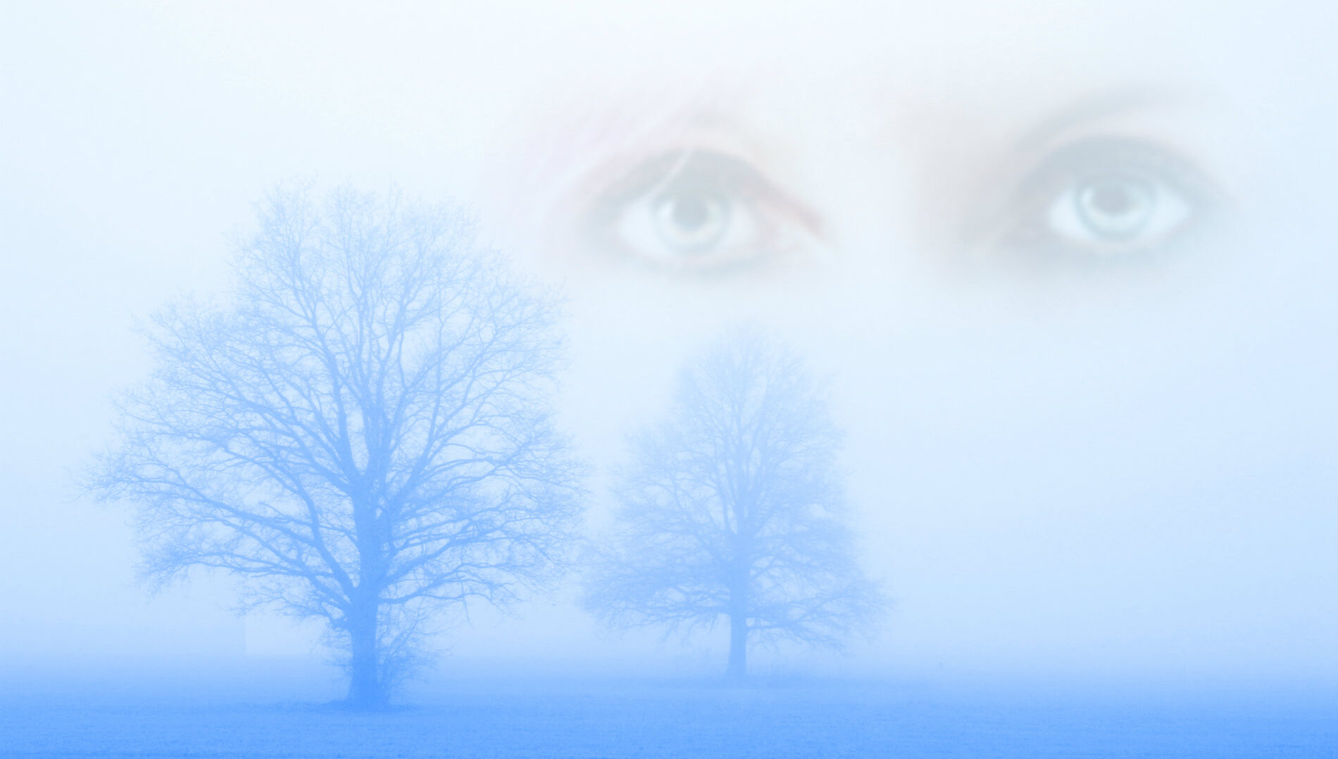 Understanding the Akashic Records